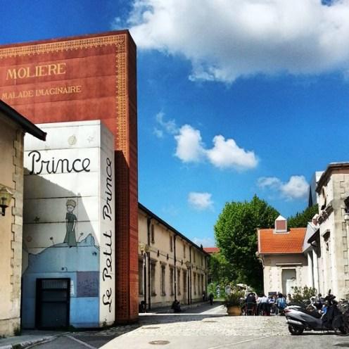 aix-en-provence-bibliothc3a8que-mc3a9janes