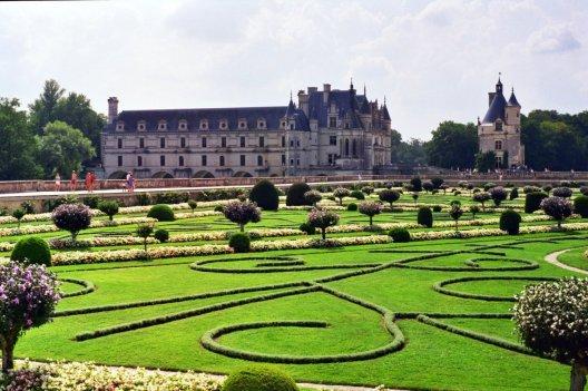 tours-chateau-chenonceau