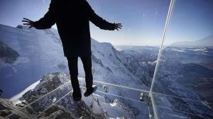 mirador-alpes-web--644x362