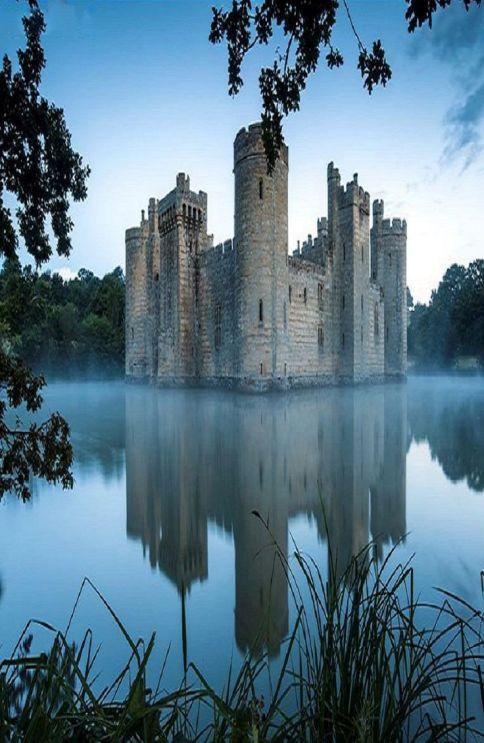 castillo bodian 2