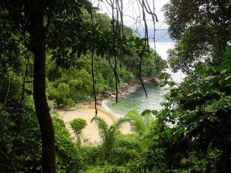 playas brasil 3