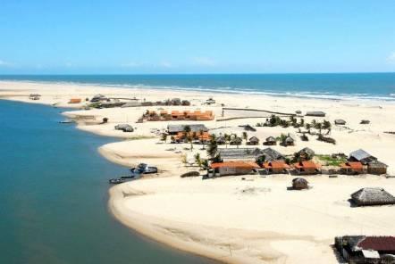 playas de brasil 2
