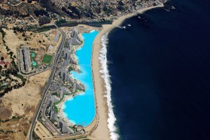 la-piscina-macc81s-grande-del-mundo-1